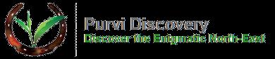 Purvi Discovery - Dibrugrah Image