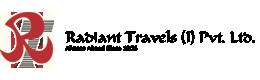 Radiant Travel - Bhopal Image