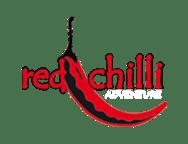 Red Chilli Adventure Sports - Rishikesh Image