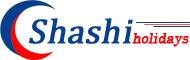 Shashi Travels & Tours - New Delhi Image