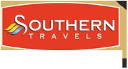 Southern Travels - New Delhi Image