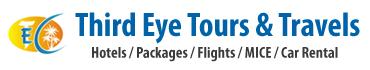 Third Eye Tours & Travels - Jammu Image