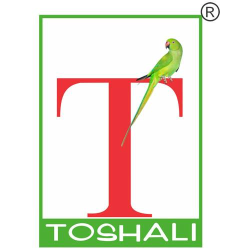 Toshali Tours And Travels - Gurgaon Image