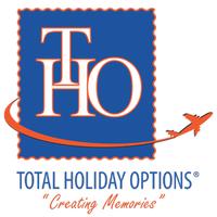 Total Holiday Options - New Delhi Image