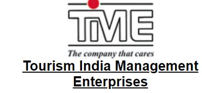 Tourism India Management Enterprises - Gurgaon Image