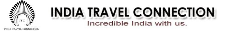 Travel Connection - Srinagar Image
