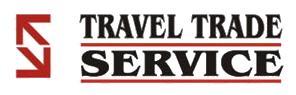 Travel Trade Service - Udaipur Image