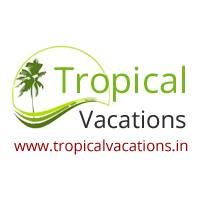Tropical Vacations - Bhubaneshwar Image