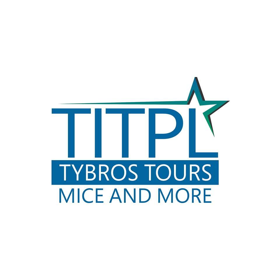 Tybros Tours - New Delhi Image