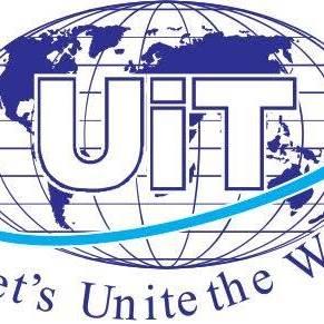 United International Tours & Travels - Vadodara Image