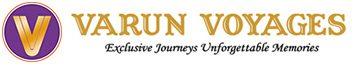 Varun Voyages - Gurgaon Image