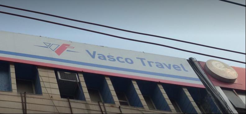 Vasco Travel - Noida Image