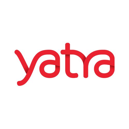 Yatra Online - Gurgaon Image