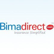 Bimadirect.com Image
