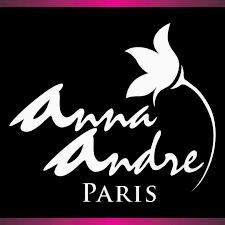 Anna Andre Paris Nail Makeup Image