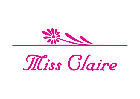 Miss Claire Nail Makeup Image