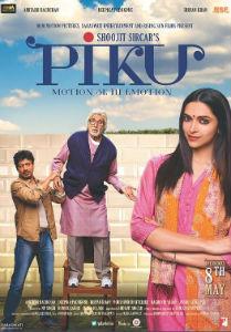 Piku Image