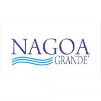 Nagoa Grande Resort - Goa Image