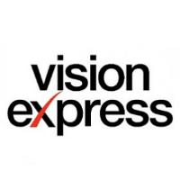 Vision Express - Pune Image