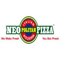 Neopolitan Pizza - Maharana Pratap Nagar - Bhopal Image