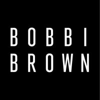 Bobbi Brown Lip Makeup Image