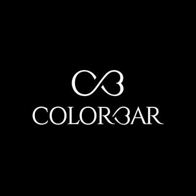 Colorbar Lip Makeup Image