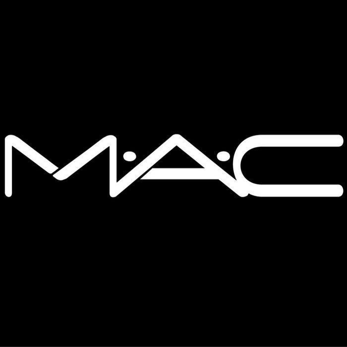 Mac Lip Makeup Image
