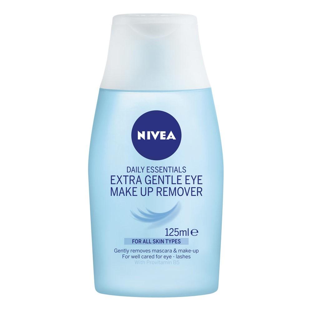 Nivea Makeup Remover Image