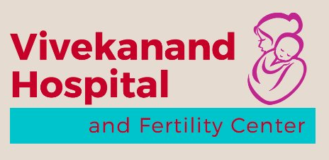 Vivekanand Hospital & Fertility Centre Image