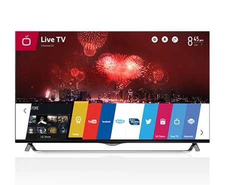 lg 55ub850t 139 cm 55 led tv ultra hd 4k 3d smart reviews price specifications