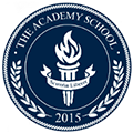 The Academy School - Pune Image