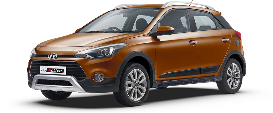 hyundai i20 active 1.2 reviews, price, specifications, mileage