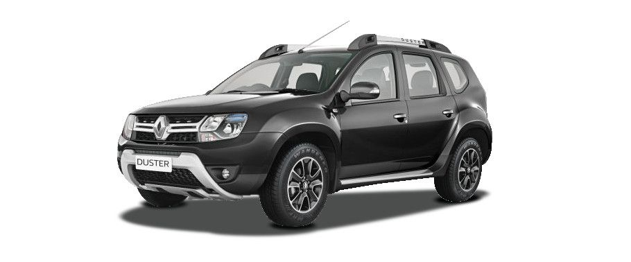 renault duster 85ps diesel rxl plus reviews price specifications mileage. Black Bedroom Furniture Sets. Home Design Ideas