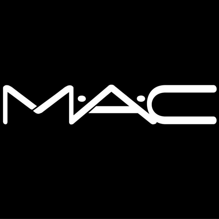 mac store in mumbai
