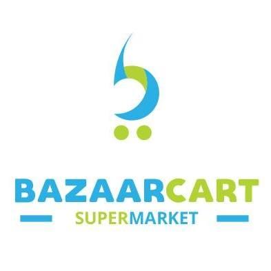 BazaarCart.com