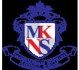 Mansukhbhai Kothari National School - Delhi Image