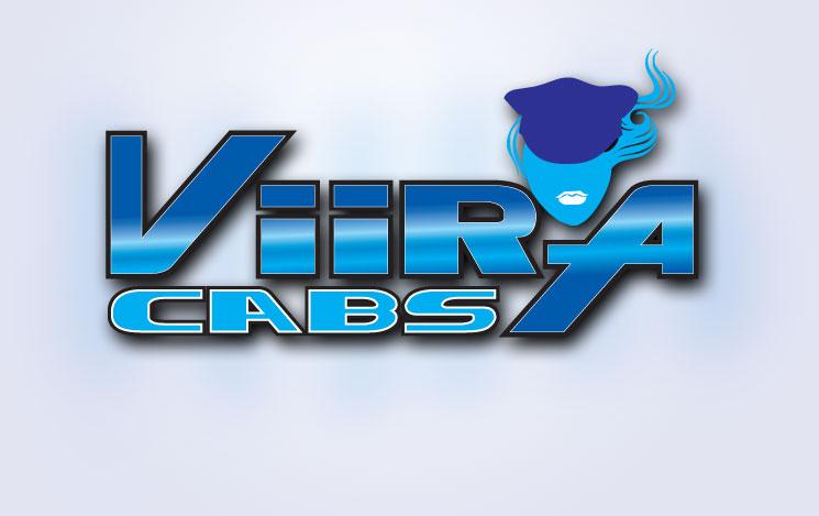 Viira Cabs Image