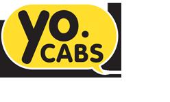 Yo Cabs Image