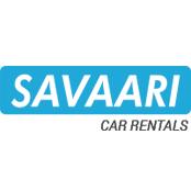 Savaari Cabs Image