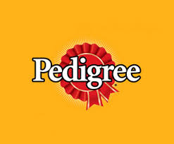 Pedigree Image