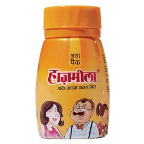 Hajmola Image