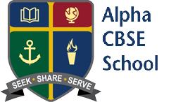 Alpha CBSE School - Porur - Chennai Image