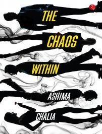 The Chaos Within Image