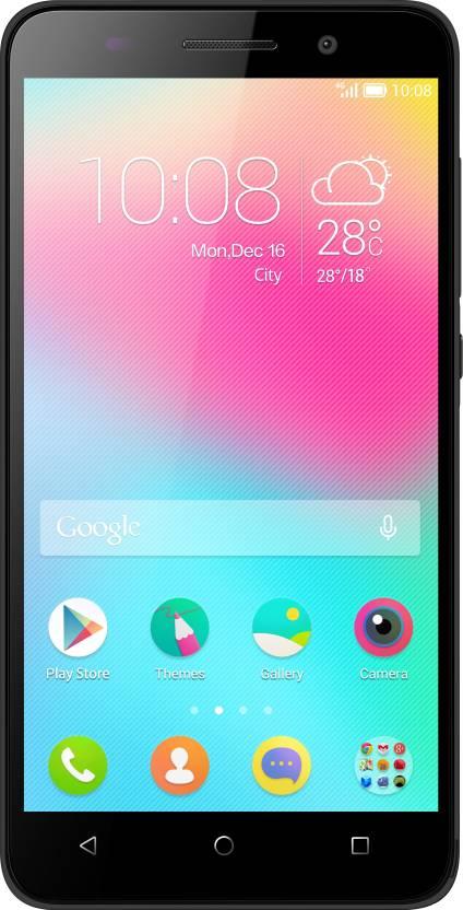 Huawei Honor 4X Image