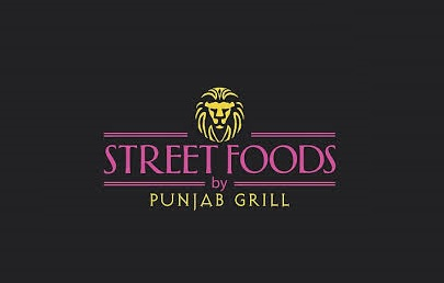 Street Foods By Punjab Grill - Ambience Mall - Gurgaon Image