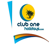 Club One Holidays - Bangalore Image