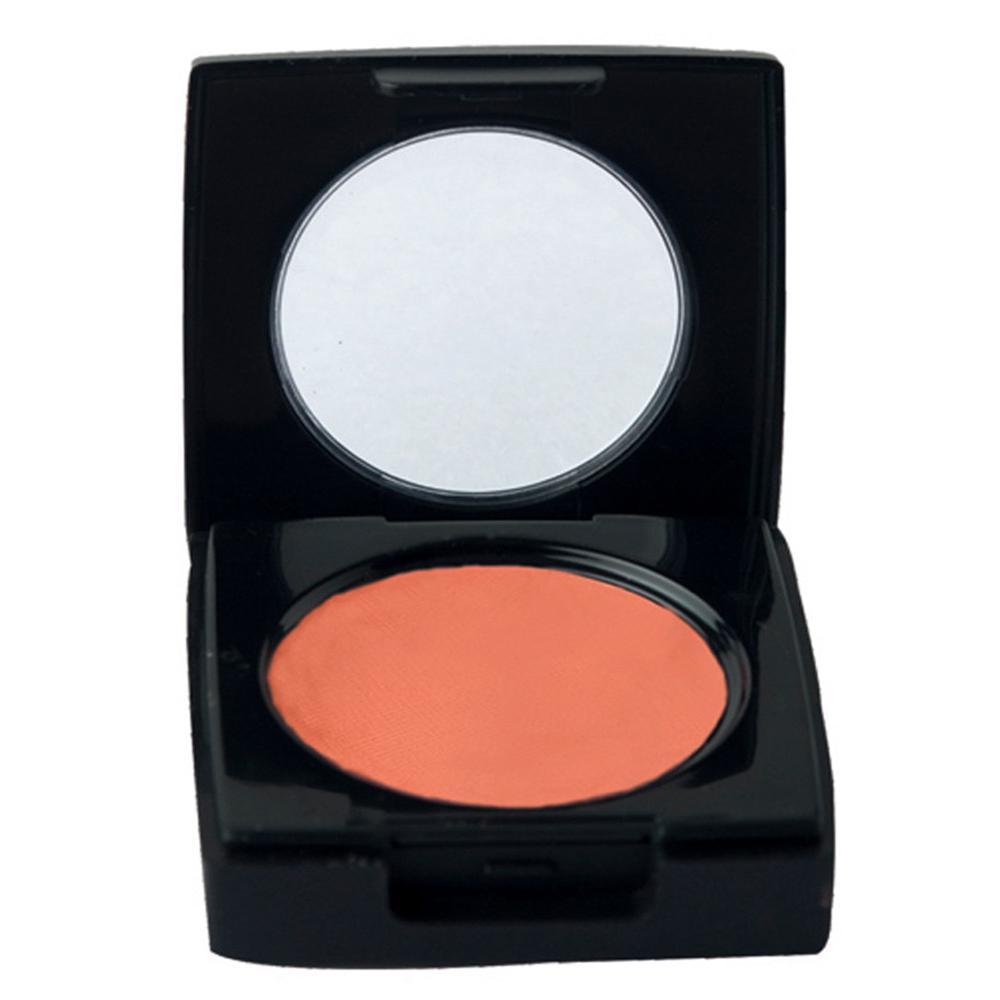 Coloressence Eye Image