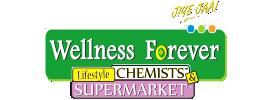 Wellness Forever Medicare Image