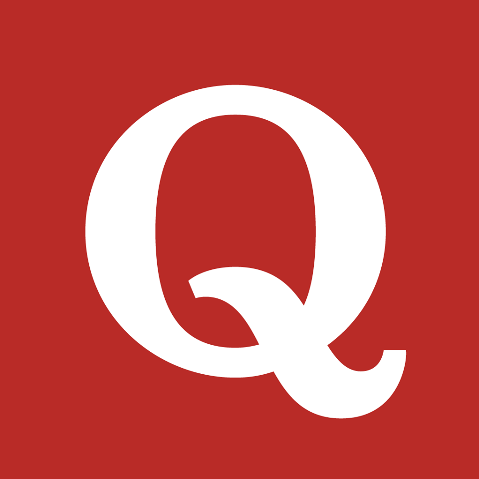 Quora Com Reviews Online Ratings Free