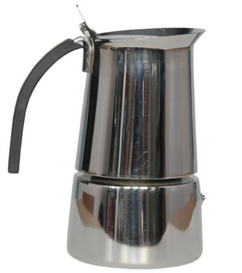 K Cup Coffee Maker Reviews 2012 : ATLASWARE 6 CUP TEA/COFFEE MAKER Reviews and Ratings